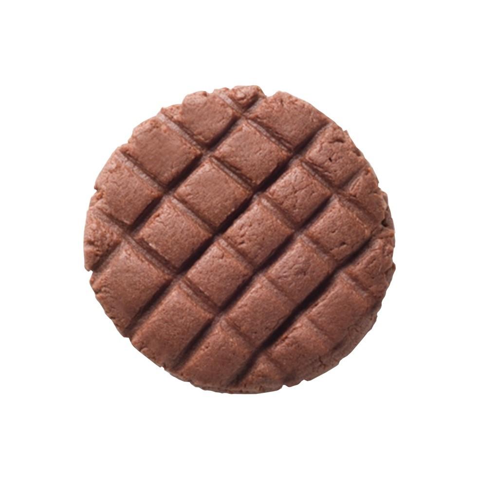 【蘿蒂烘焙坊】純手工製作低脂巧克力手工餅乾(預購)