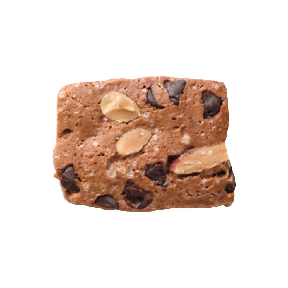 【蘿蒂烘焙坊】純手工製作巧克力杏仁手工餅乾(預購)