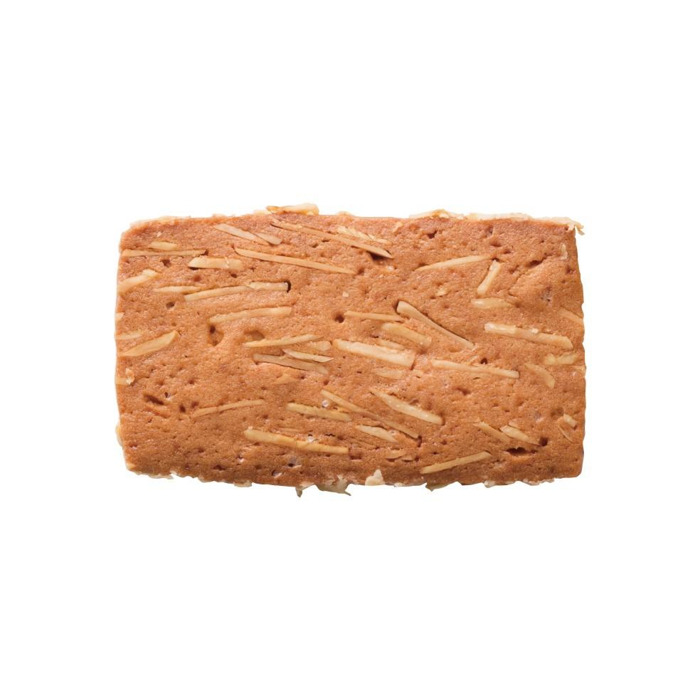 【蘿蒂烘焙坊】純手工製作杏仁燕麥手工餅乾(預購)