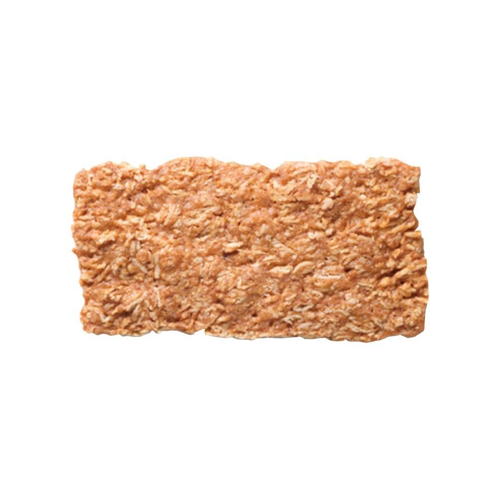 【蘿蒂烘焙坊】純手工製作養生大燕麥手工餅乾(預購)