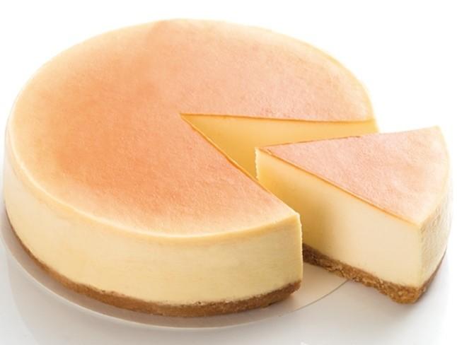 【蘿蒂烘焙坊】~無麵粉~身體無負擔~新口感(重乳酪蛋糕)(濃情純巧克力蛋糕)(黑岩特濃純巧克力蛋糕)/任選3種嚐鮮價990元免運組