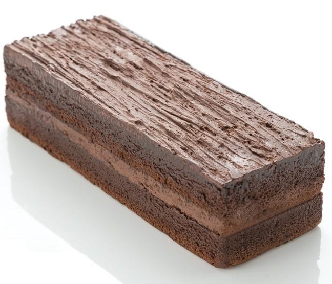 【蘿蒂烘焙坊】無麵粉~身體無負擔~新口感(重乳酪蛋糕)(濃情純巧克力蛋糕)(黑岩特濃純巧克力蛋糕)/任選免運組