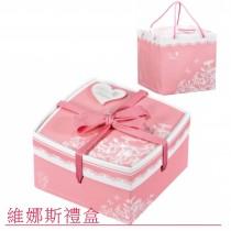 【蘿蒂烘焙坊】維娜斯禮盒