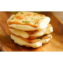 【蘿蒂烘焙坊】爆漿香酥厚實牛軋夾心餅(低糖/低熱量)(可備註加購手提紙袋2元)
