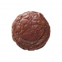 【蘿蒂烘焙坊】純手工製作特濃巧克力手工餅乾(預購)