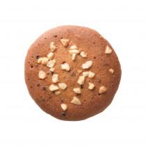 【蘿蒂烘焙坊】純手工製作咖啡薄餅手工餅乾(預購)