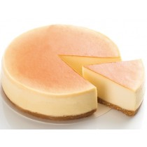 【蘿蒂烘焙坊】超濃重乳酪蛋糕