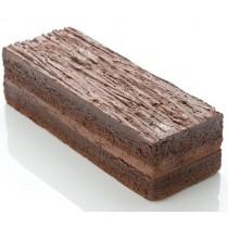 【蘿蒂烘焙坊】黑岩特濃巧克力蛋糕