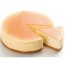 【蘿蒂烘焙坊】~無麵粉~新口感(重乳酪蛋糕)(濃情純巧克力蛋糕)(黑岩特濃純巧克力蛋糕)/任選3種990免運組